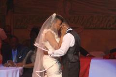 The-Wedding-10
