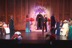 The-Wedding-5