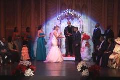 The-Wedding-6