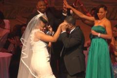 The-Wedding-8